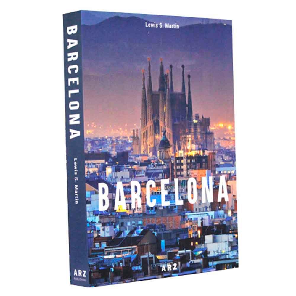 bookbox_barcelona_01