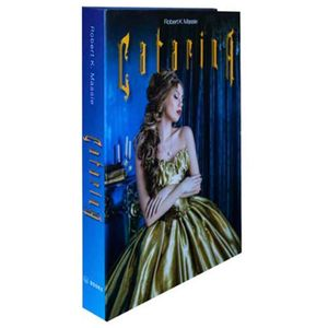bookbox_catarina_01