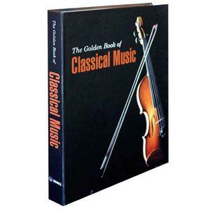 bookbox_classicalmusic_01