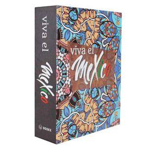 bookbox_mexico_01