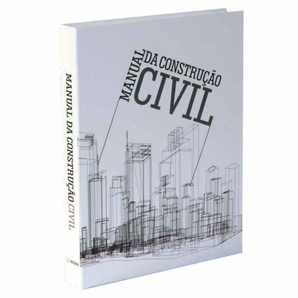 Bookbox_construcaocivil_01