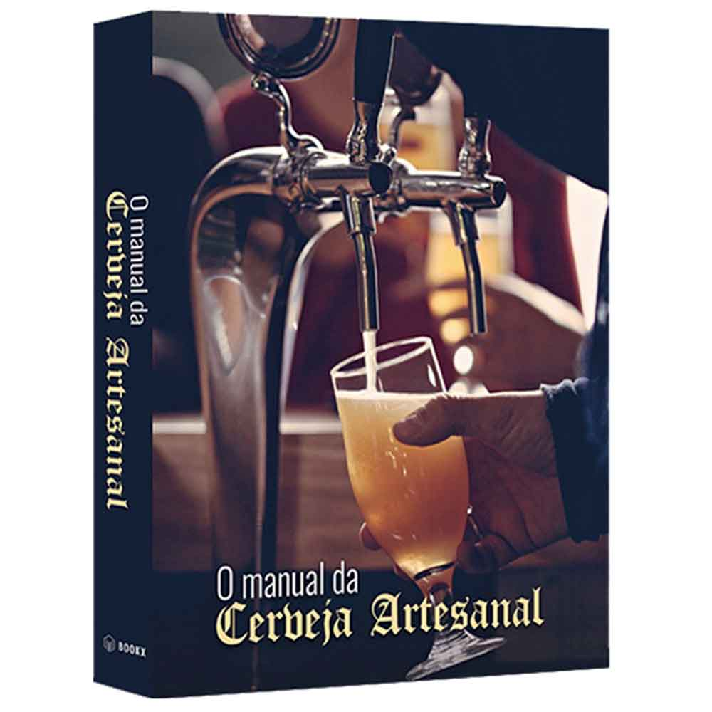 Bookbox_manualdacervejaartesanal_01