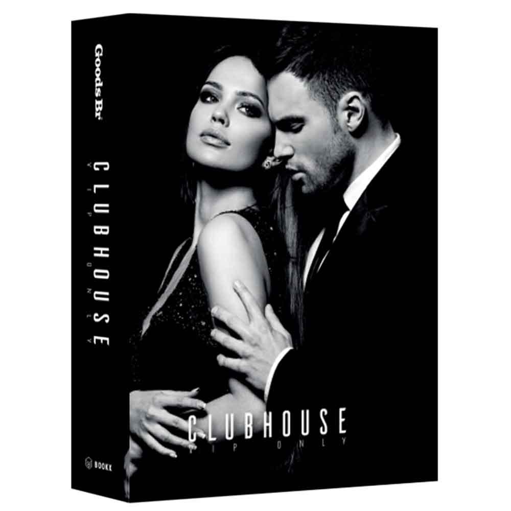 Bookbox_clubhousevippass_01