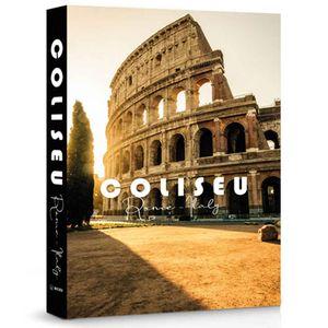 Bookbox_coliseu_01