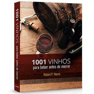 Bookbox_1001vinhos_01