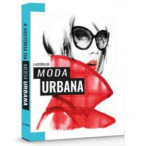 Bookbox_modaurbana_01