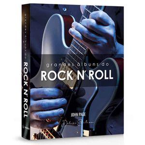Bookbox_rockandroll_01