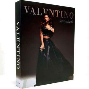 Bookbox_valentinoinspirazioni_01
