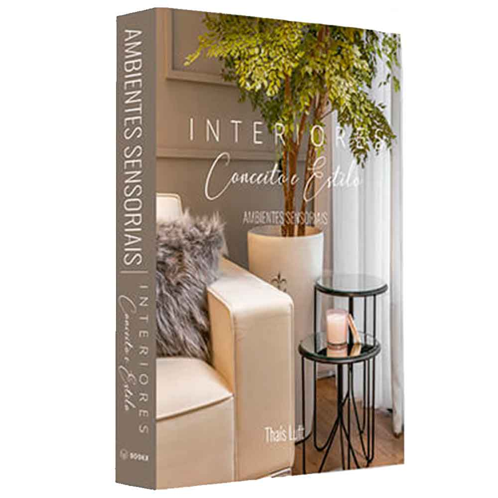 Bookbox_ambientessensoriais_01