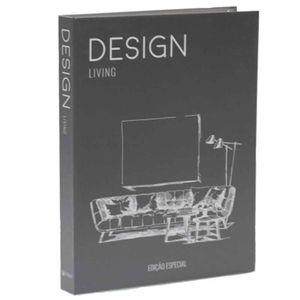 Bookbox_metalizadodesign_01