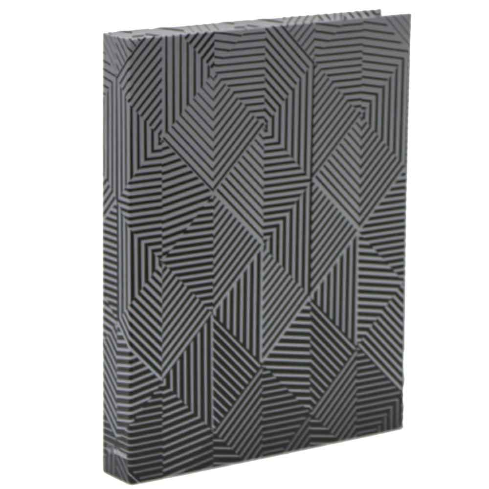 Bookbox_metalizadogeometrico_01