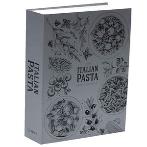 Bookbox_italianpasta_01