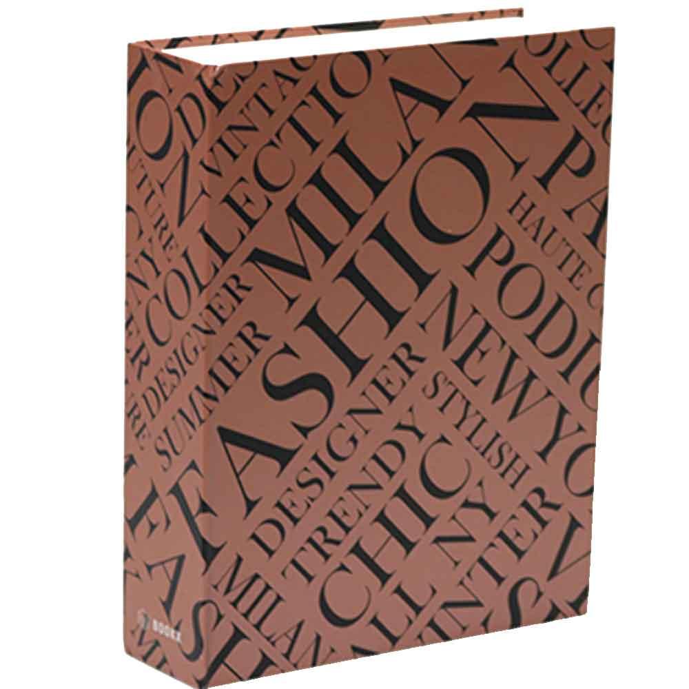 Bookbox_fashiondesigner_01