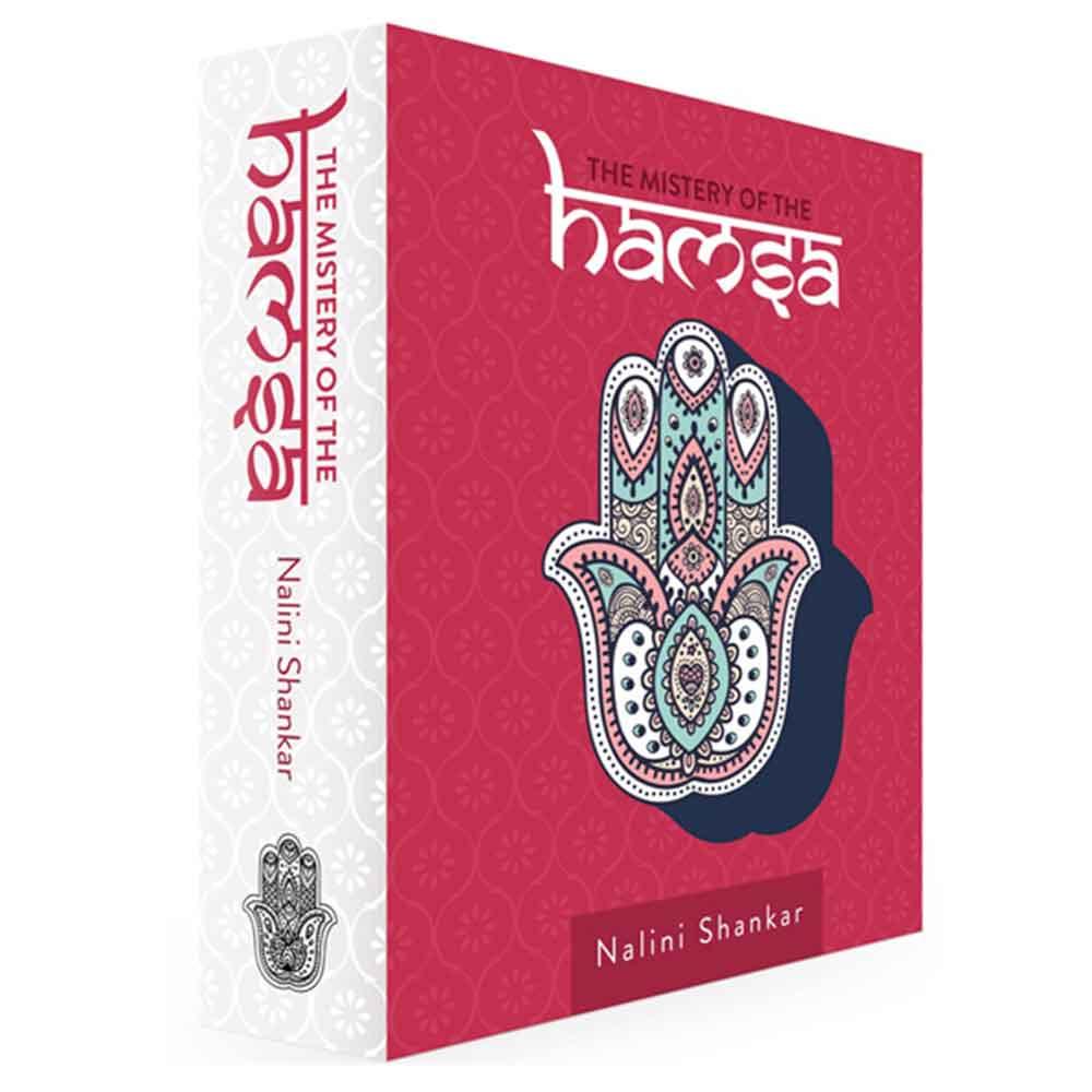Bookbox_themisteryofthehamsa_01
