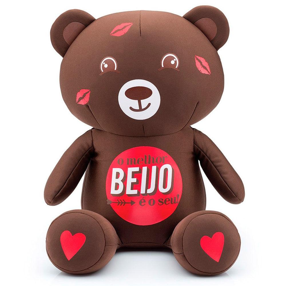 Almofada-Urso-Beijoqueiro