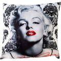 Almofada-Com-Enchimento-Marilyn-Monroe-Lipstick