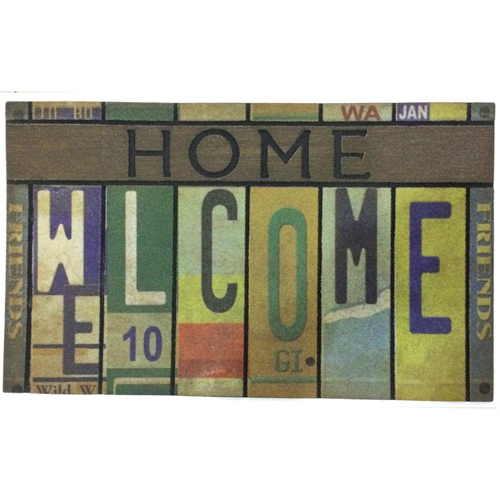 Capacho-Welcome-Home