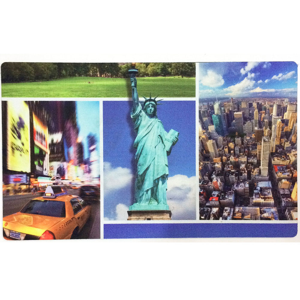 Tapete-De-Entrada-Estatua-Liberdade-New-York