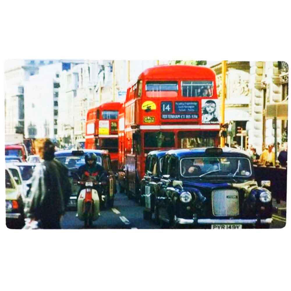 Tapete-De-Entrada-Ruas-De-Londres
