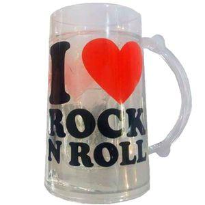 Caneco-De-Chopp-Com-Gel-Termico-I-Love-Rock-And-Roll