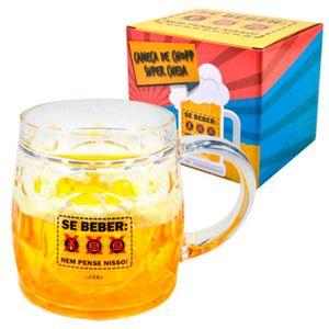 caneco-com-gel-congelavel-se-beber-nem-pense-no-whatsapp-amarelo-400-ml-facebook-instagram-01