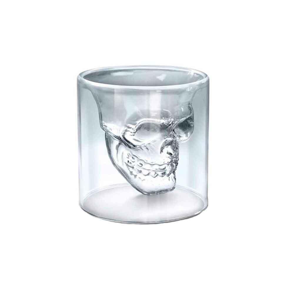 copo-de-vidro-caveira-20ml-cod-538201