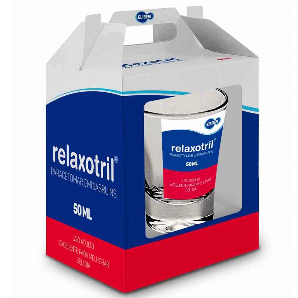 copo-vidro-shot-individual-remedio-relaxodril-60ml