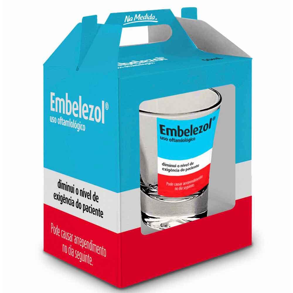 copo-vidro-shot-individual-remedio-embelezol-60ml