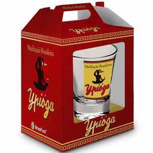 copo-vidro-shot-individual-remedio-ypioga-60ml