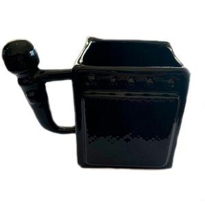 caneca-microfone-01