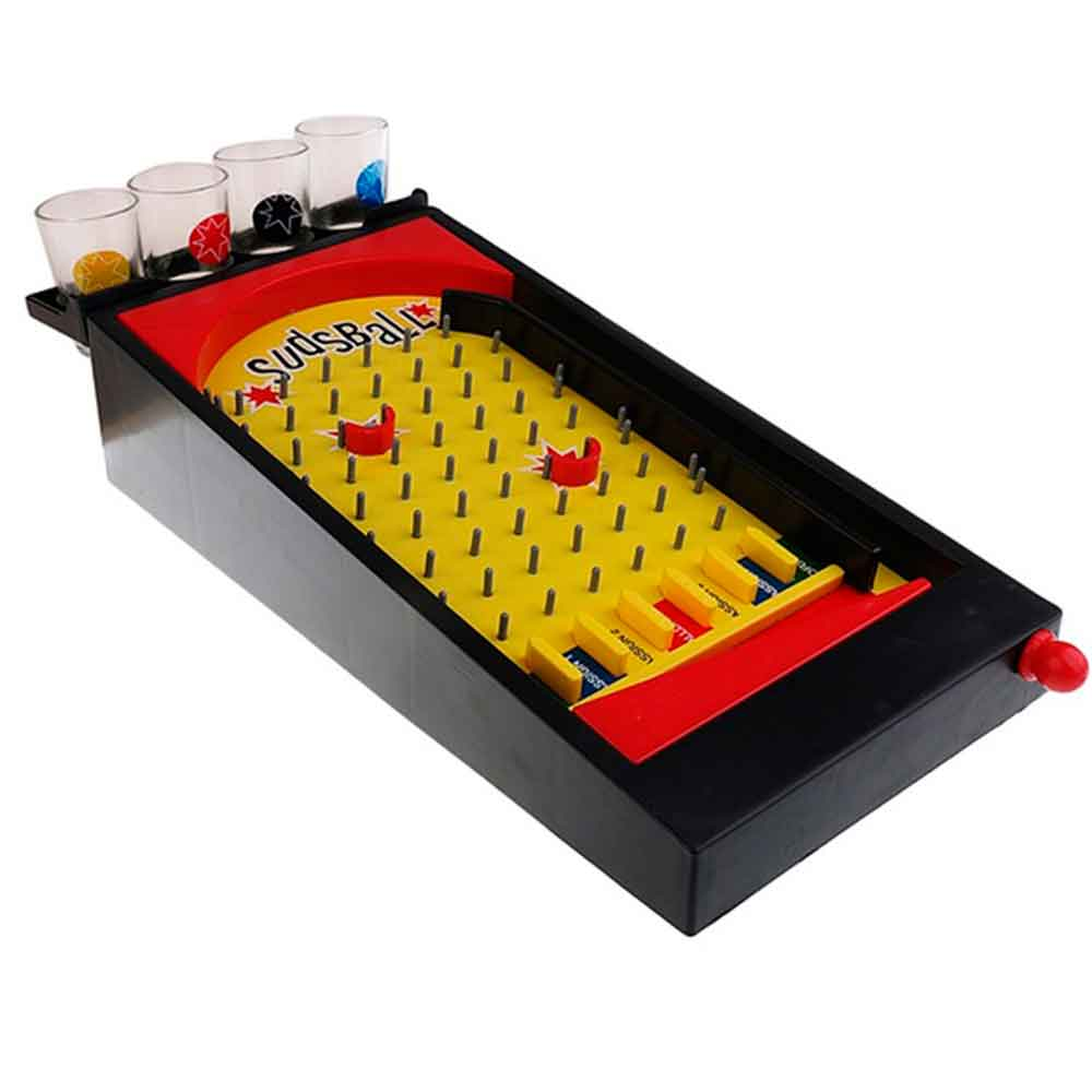 jogo-pinball-para-bebidas-01