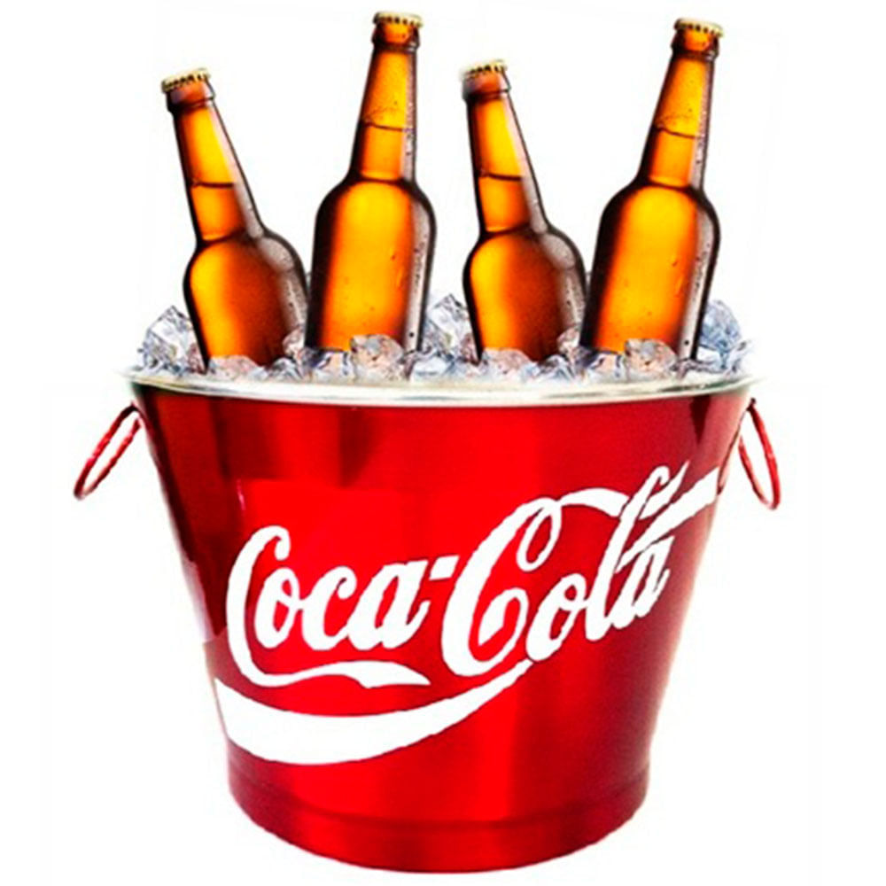 Balde-De-Refrigerante-Coca-cola-75l