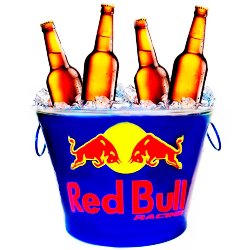 Balde-De-Energetico-Red-Bull-75l