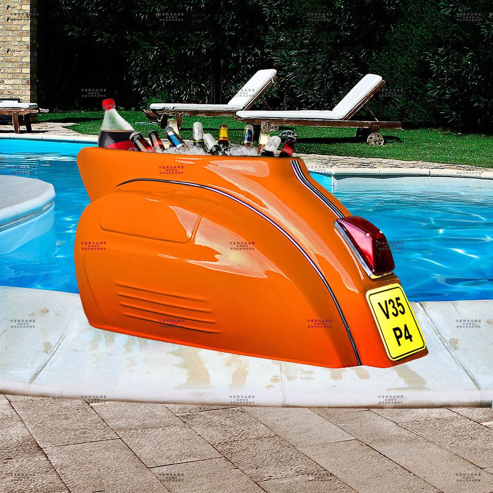 cooler-scooter-laranja-01