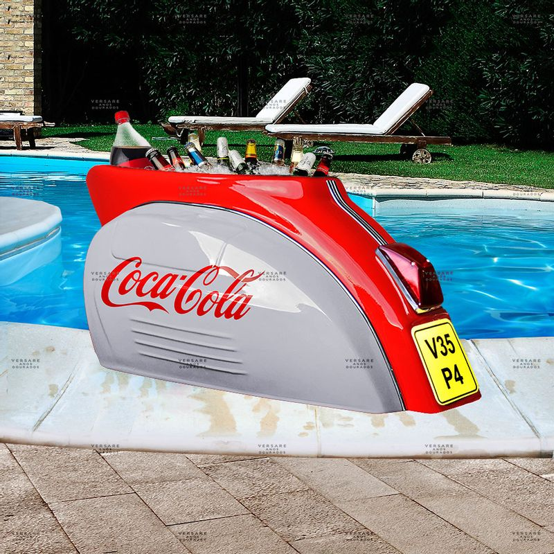 cooler-scooter-coca-cola-retro-01