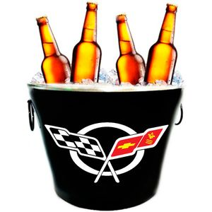 balde-de-gelo-aluminio-preto-corvette-01