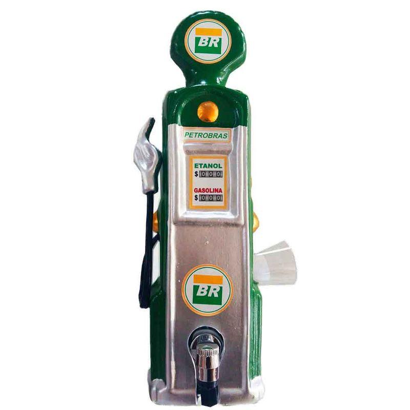 Pingometro-Bomba-de-Combustivel-1-Garrafa-Verde-Petrobras-------------------------------------------