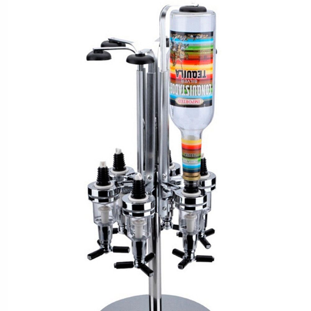 Porta-Bebidas-Giratorio-Com-Dosador-Automatico-6-Garrafas