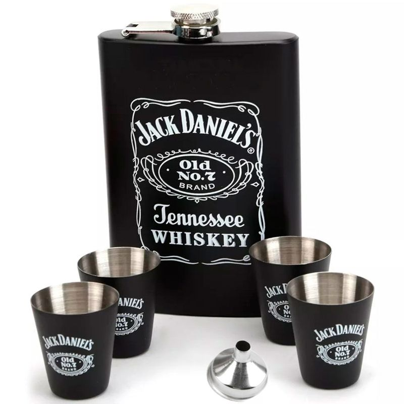 kit-6-pecas-cantil-porta-bebidas-bolso-jack-daniels-preto-01