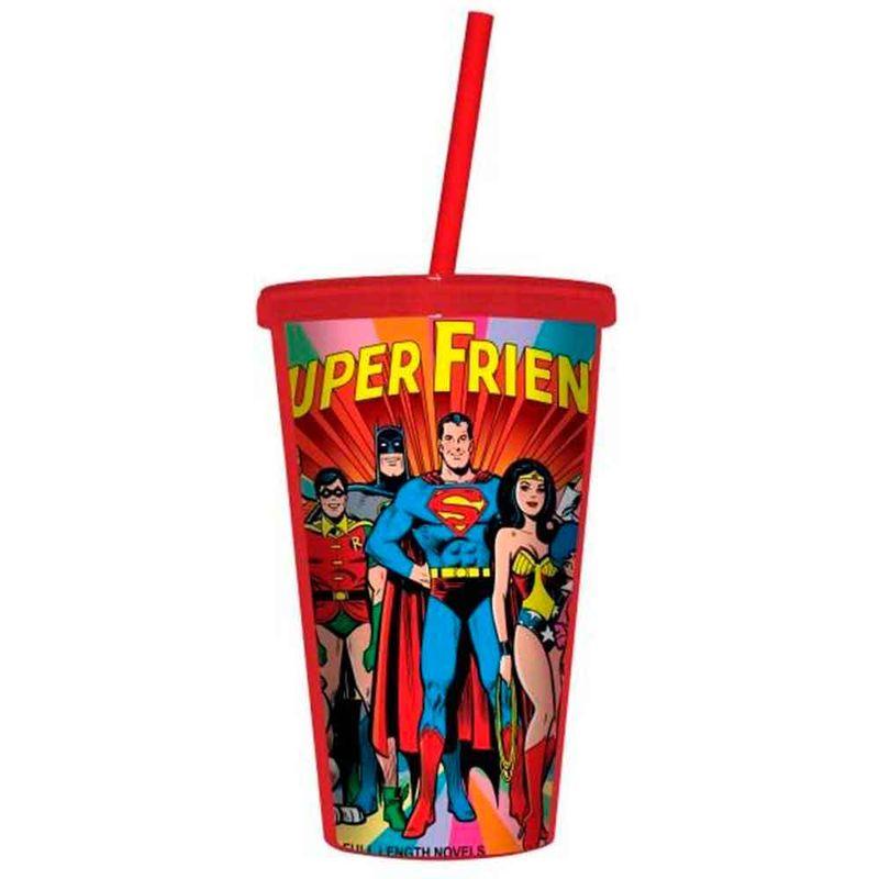 Copo-Canudo-Dc-Comics-Super-Friends