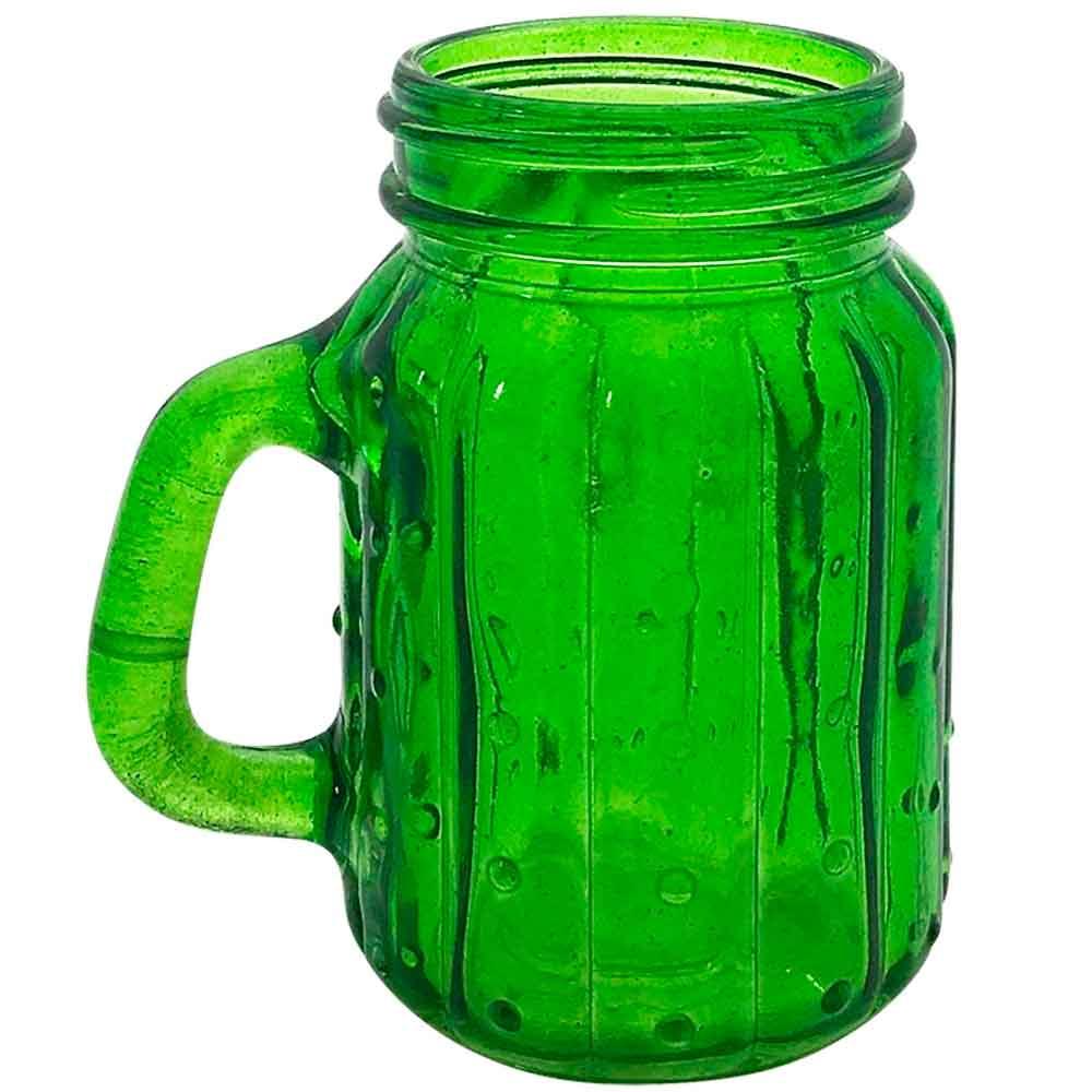 Mini-Copo-Jarra-Vidro-Cactus-Verde-135ml