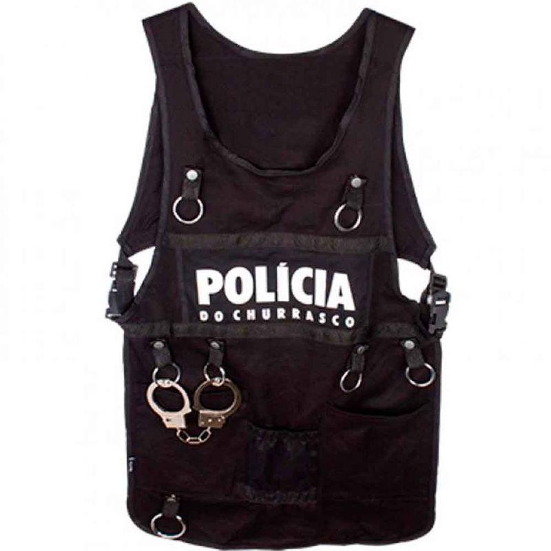 Avental-Policial-do-Churrasco-----------------------------------------------------------------------