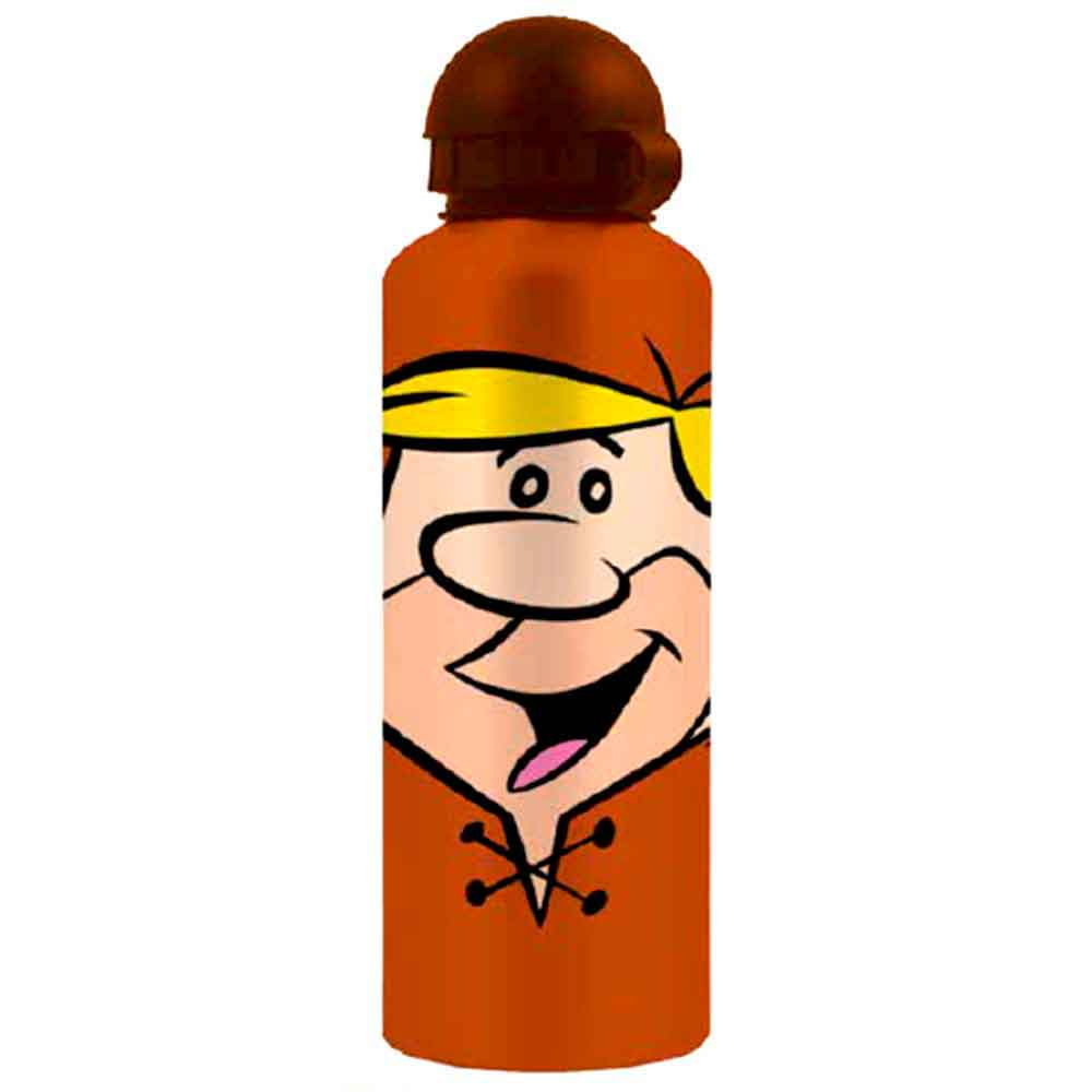Squeeze-Barney-Os-Flintstones-----------------------------------------------------------------------