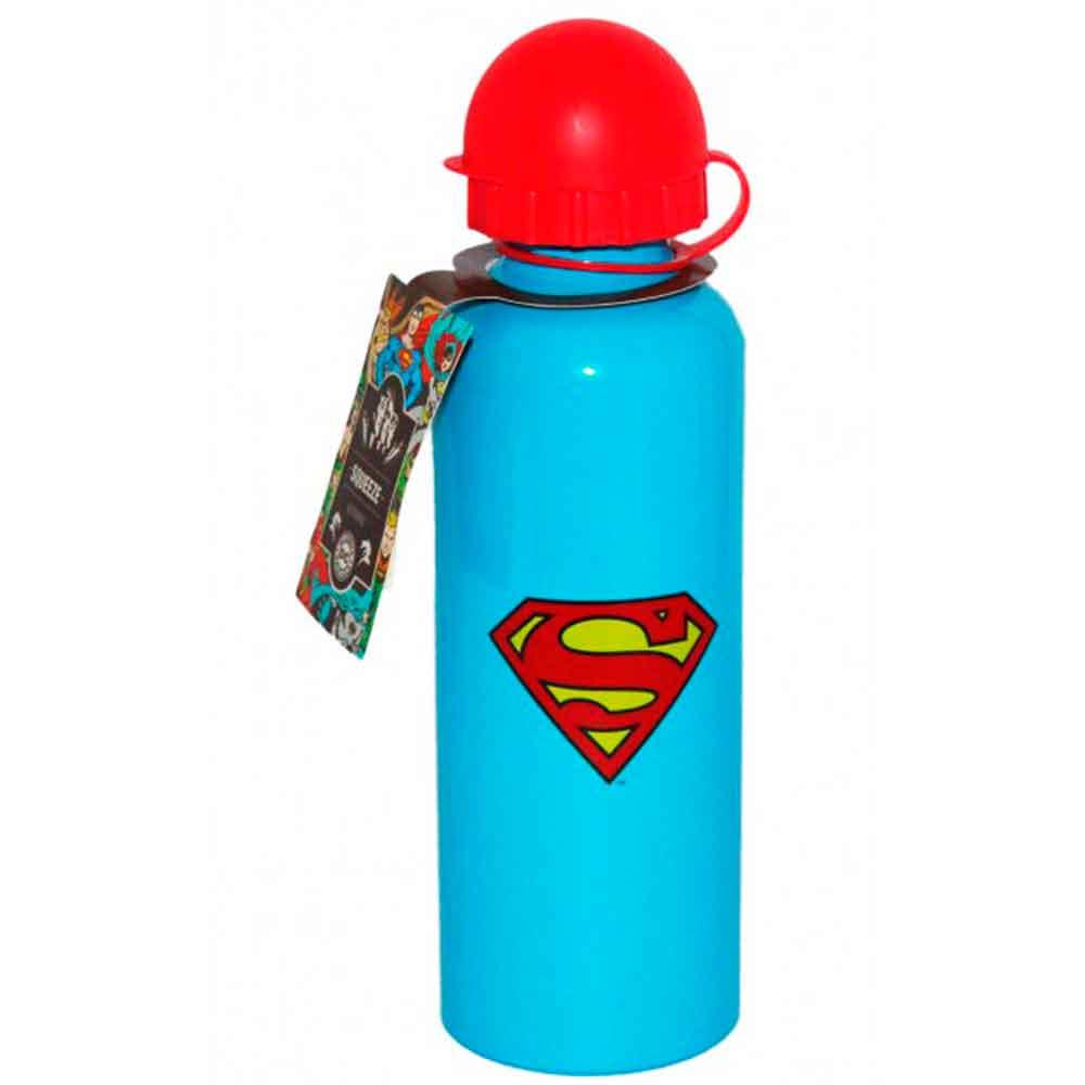 Squeeze-Dc-Comics-Super-Homem