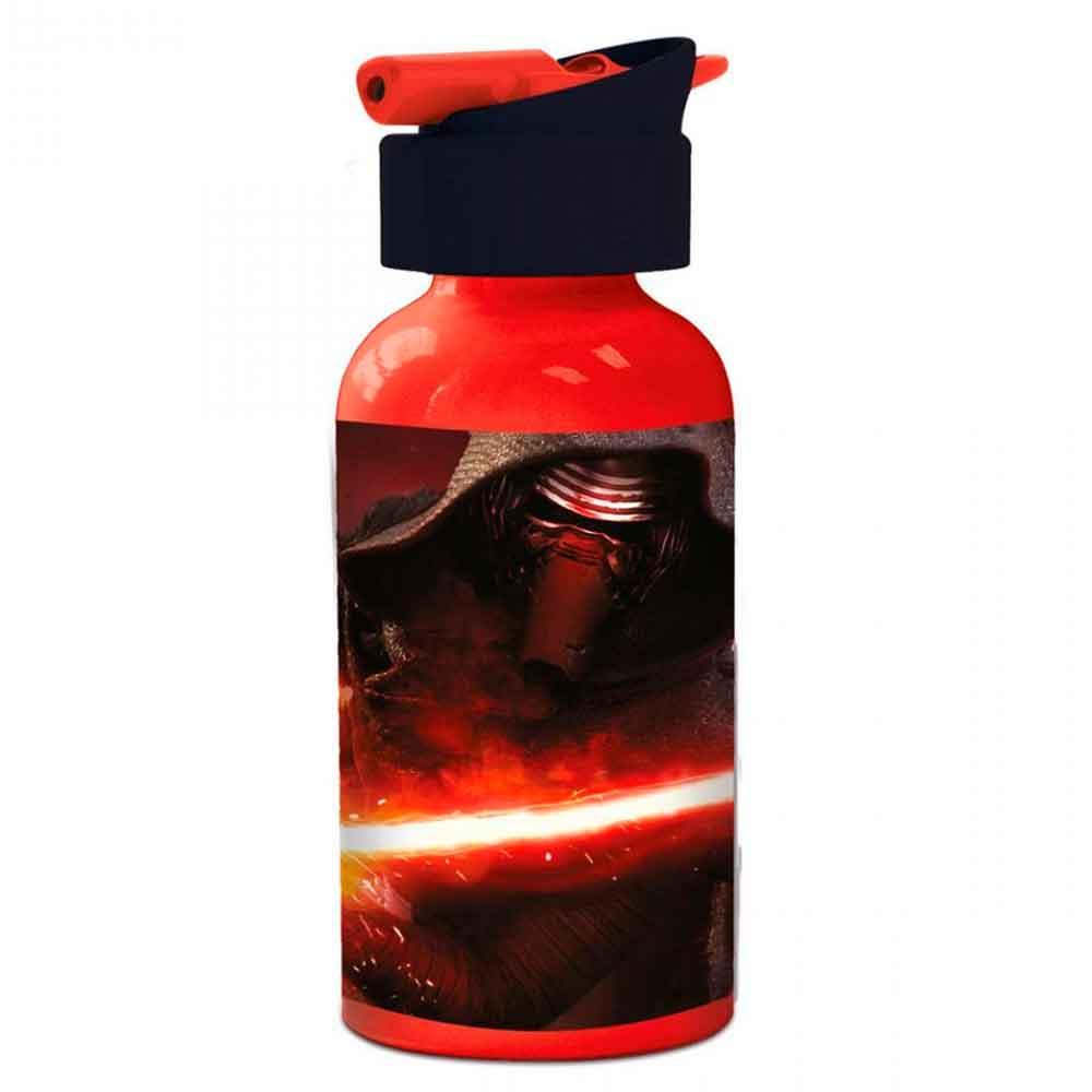 Squeeze-Canudo-Retratil-Star-Wars-Personagens