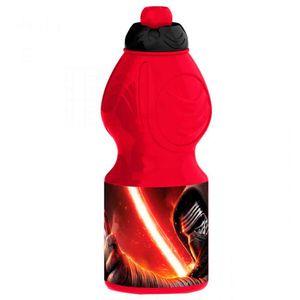 Squeeze-Star-Wars-Personagens