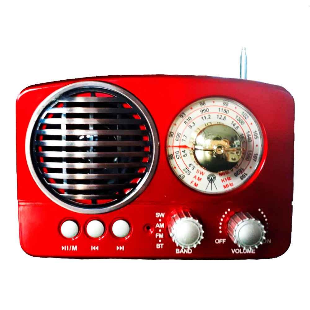 mini-radio-vintage-cod-537001