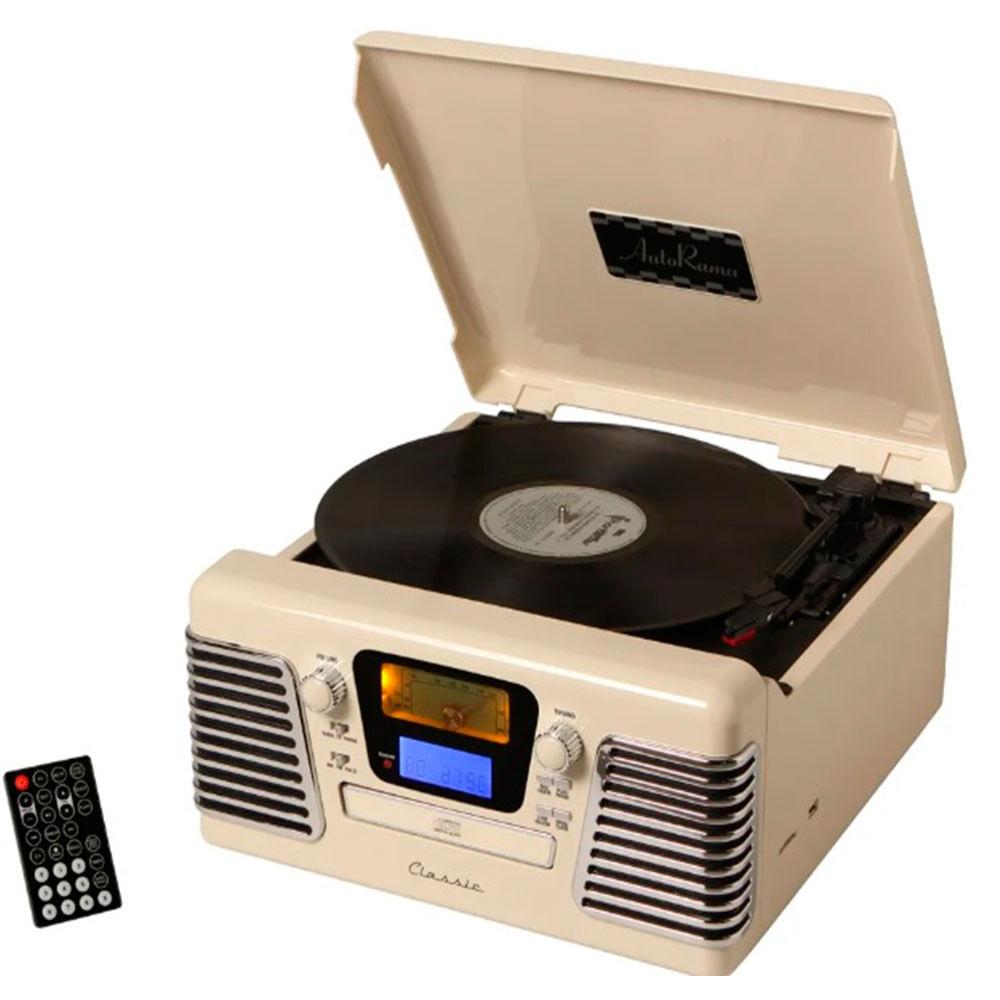 radio-autoroma-branco