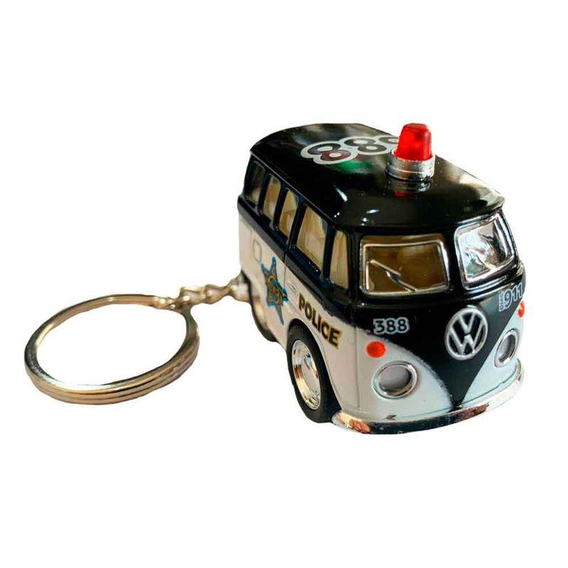 -miniatura-2013-ford-f150-escala-132-policia-01