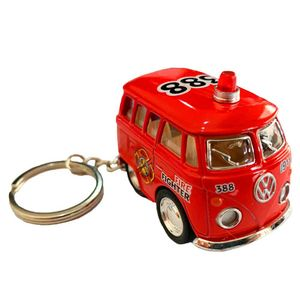 chaveiro-miniatura-kombi-bombeiro-van-microbus-volkswagen-escala-164-mini-01